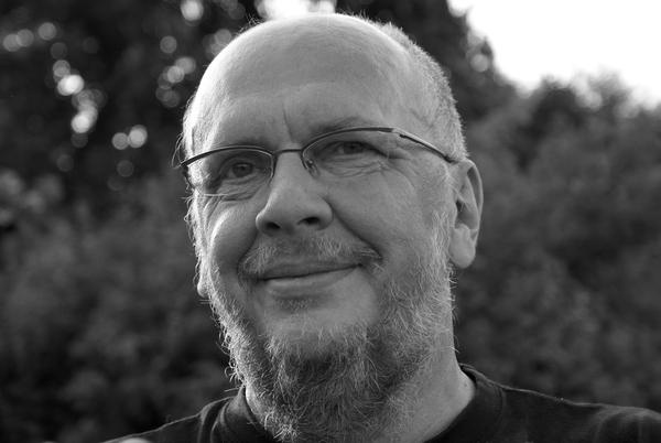 Digitales Kondolenzbuch für Reinhard Schult